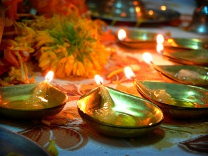 Dhanteras-Pooja-Gohoto-300x225