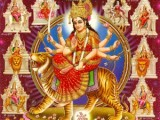 Maa-Durga-2011-desktop-wallpapers-300x257-160x120