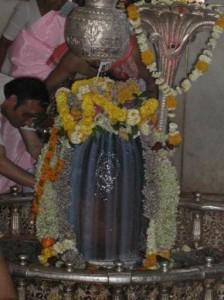 mahakaleshwar-224x300