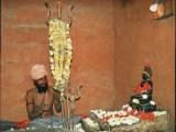 Idol-of-Bhartrihari-in-gufa-160x120